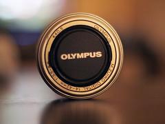 bokeh - olympus zuiko lens 14-42 (kama17) Tags: blur lens focus bokeh olympus 17 zuiko flou 50mn epl1