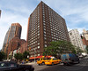 POPS158: 166 East 34th Street - Residential Tower, Kips Bay, East Midtown Manhattan, New York City