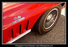 Car Show, Eisenhower Park, East Meadow, NY - 09/30/12 (RSB Image Works) Tags: chevrolet stingray corvette carshow eisenhowerpark eastmeadowny rsbimageworks robertberkowitz