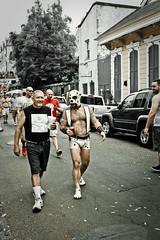 untitled-364.jpg (EgOiStE) Tags: neworleans frenchquarter decadence southerndecadence 2013