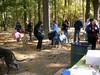 GreyhoundPlanetDay2010011