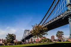 IMG_3158 (Webtonic.ch) Tags: newyork brooklyn timesquare brookylnbridge