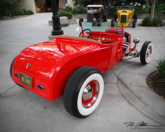 lar13web (78) by BAYAREA ROADSTERS
