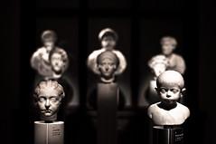 (Silvia_Manfredi) Tags: sculpture museum antique kunsthistorisches