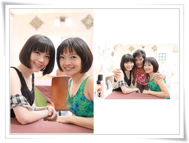 1487112388_990929_若君全家福Blog_0060