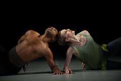 Watch: Our favourite Wendy Whelan clips
