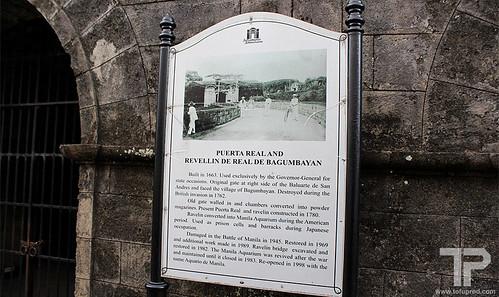 2013 Manila Philippines Trip Day 3