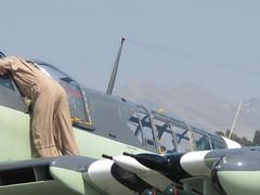 """Fairey Firefly AS Mk 6 (10) • <a style=""""font-size:0.8em;"""" href=""""http://www.flickr.com/photos/81723459@N04/10356358055/"""" target=""""_blank"""">View on Flickr</a>"""