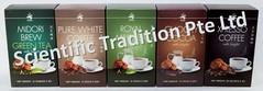 Scientific_Tradition_Beverages_0010 (jg67a) Tags: white green coffee milk singapore tea royal cocoa pure brew midori lingzhi chocky xpresso janniechan anndylian