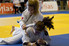 IMG_4335 (marc mannaerts) Tags: flanders lommel 2013 soverein judocup