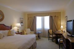 Room - Ritz-Carlton San Francisco (a l e x . k) Tags: hotel san francisco carlton pentax ritz ritzcarlton k7