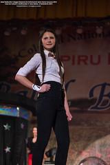 8 Noiembrie 2013 » Balul Bobocilor Colegiul Național de Informatică Spiru Haret Suceava