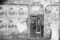 ... (BatulTheGreat) Tags: streetphotography das dhaka bangladesh sudipta arka