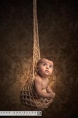 (Jose Casielles) Tags: color retrato estudio nios beb nias iluminacion yecla sesin bebs sesindefotos josecasiellesfotgrafo