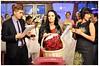 Targi Ślubne Tak (magazynadeline) Tags: dj galeria panna wesele ślub targi młoda suknia pokaz zdjęcia zespół reportaż jubiler