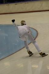2B5P0347 (rieshug 1) Tags: marathon heerenveen schaatsen speedskating thialf marathonschaatsen eisschnelllauf marathoncup2 schaatspeloton