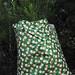 Trees_of_Loop_360_2013_044