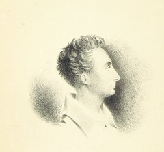 Image taken from page 6 of 'The Rover; or, a Pirate's Faith. A Romance. [In verse. With a portrait.]'