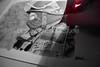 DessinsTactiques - Dessin Original Commando-Marine GCMC (Part I) (DessinsTactiques.com) Tags: france art soldier artwork gun drawing marin navy bretagne dessin breizh grenades crayon cos crosse soldat nra commando feuille 9mm specialforces artiste bzh croquis chasuble ctm navyseals dessiner graphisme cagoule counterterrorism marinenationale constraste 9x19 combinaison tacticalunit gcmc frenchnavy graphitepencils crayonné machinepistol antiterrorisme formata4 commandomarine forcesspéciales casquelourd jaubert androart pistoletmitrailleur davidandro sangletactique commandojaubert tacticalartwork dessinmilitaire crayonsgris frenchnavyseals visièrebalistique dessinstactiques dessinoriginal groupesdintervention dessinforcesspéciales crayonsgraphite wwwdessinstactiquescom dessinerunmilitaire groupedassaut écussonmarine gcmcpatch commandobreton