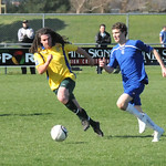 v Wairarapa United 17