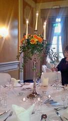 "Wedding Flowers Coventry - Nuleaf Florists <a style=""margin-left:10px; font-size:0.8em;"" href=""http://www.flickr.com/photos/111130169@N03/11309960016/"" target=""_blank"">@flickr</a>"