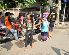 DSC_7199 (kongkham35@hotmail.com) Tags: thailand bangkok nikon1685 nikond7000
