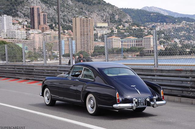 classic monaco luxury 2012 classy topmarques nikond90 bentleyrtypecontinental