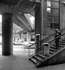 Concrete (rauter25) Tags: concrete hamburg beton