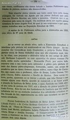 Romualdo Prati 136