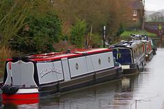885-33L (Lozarithm) Tags: canals horton kennetavon narrowboats k50 55300 pentaxzoom hdpda55300mmf458edwr