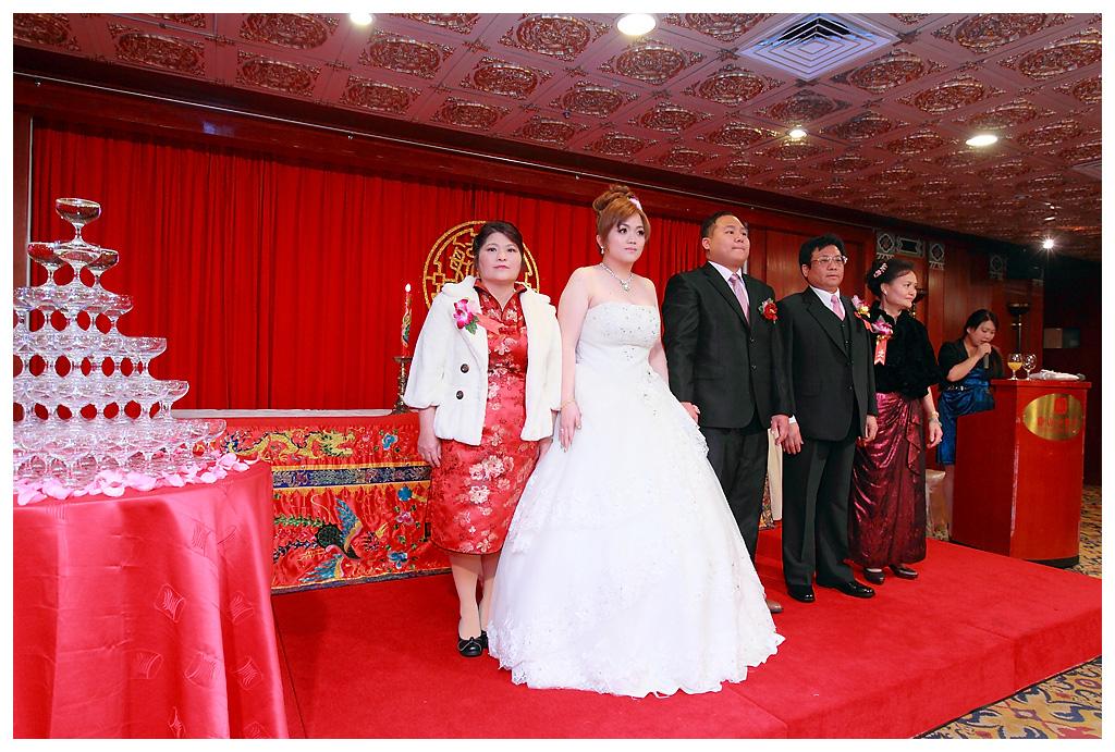 My wedding_0613