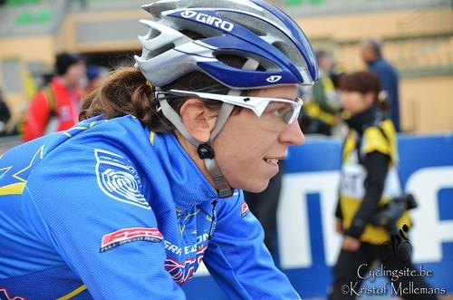 WC Rome Women0010