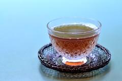 a japanese tea (maaco) Tags: japan nikon f14 cosina voigtlander n 58mm hakone nokton japanesetea slii d7000 capturenx2 voigtlandernokton58mmf14sliin
