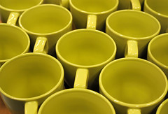 Cups (Werner Schnell Images (2.stream)) Tags: ikea cups tassen ws