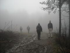 Trekking 18.01.2014 010