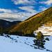 2014-Andorra-Encamp-Mountains-032