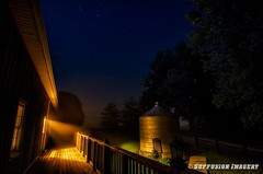 09-27-2013-053135200-0010-device-2000-wm (iSuffusion) Tags: longexposure fog night nikon exposure kentucky chip dim momshouse bloomfield bardstown conditions tokina1224mm d7000