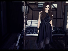 I can still recall the hour when you first let down your walls (Janice Jupiter) Tags: fashion blog 3d truth avatar sl secondlife virtual glamaffair jupiterville jupitervillestyle