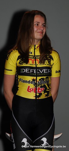 Zannata Lotto Cycling Team Menen (160)