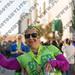 PhotosbyLito_2014-02-01-TapNRun-Bakersfield-UnEdit6587