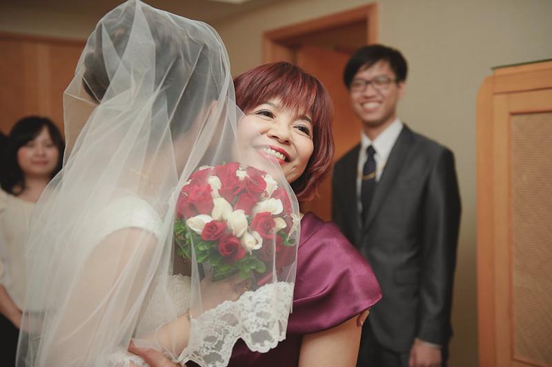 三重彭園,三重彭園婚攝,台北婚攝,婚禮記錄,婚攝,推薦婚攝,新祕Ting,第九大道,DSC_0431