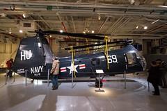 20140102-_DSC8518.jpg (Foster's Lightroom) Tags: newyorkcity newyork unitedstates flight northamerica helicopters museums intrepidseaairandspacemuseum piaseckihupuh25retriever piaseckihupretriever us20132014