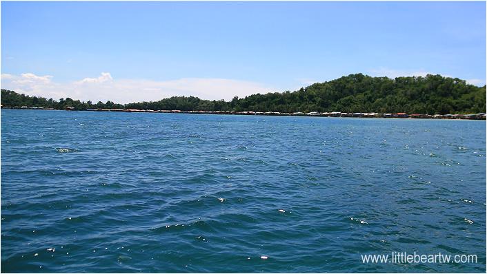 加雅島-90