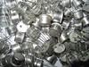"""2N4427 transistor <a style=""""margin-left:10px; font-size:0.8em;"""" href=""""http://www.flickr.com/photos/61859309@N07/12566679385/"""" target=""""_blank"""">@flickr</a>"""