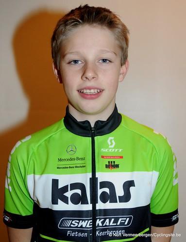 Kalas Cycling Team 99 (124)