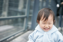 (YHHY) Tags: baby t sony 55mm mia fe f18 za a7  sonnar  sel55f18z