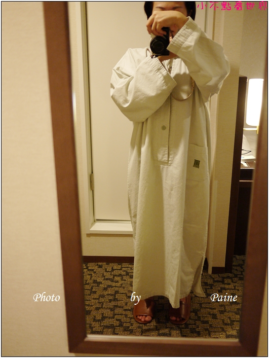 鳥取Green Hotel Morris (31).JPG