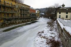 Montpelier 1-9-2014 15 (mikefuscophoto) Tags: winter snow season vermont montpelier