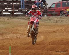 Sundance Summer Series Motocross Race (Garagewerks) Tags: summer sport race track all sony dirt series sundance arkansas dirtbike athlete motocross 50500mm views50 f4563 slta77v