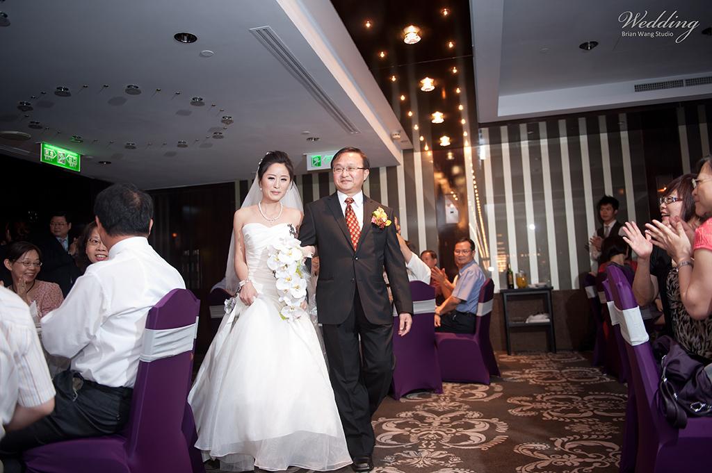 '婚禮紀錄,婚攝,台北婚攝,戶外婚禮,婚攝推薦,BrianWang,世貿聯誼社,世貿33,164'